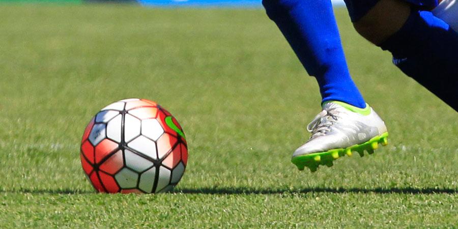 Serhat İlleri futbolda buluşacak
