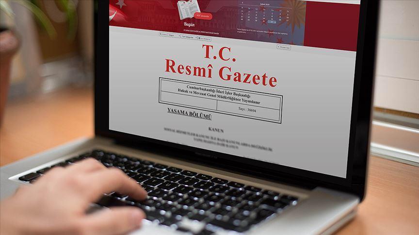 SESSİZCE GELDİLER,  SESSİZ GİTTİLER