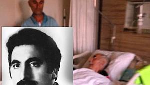 Cengiz Öztürk vefat etti