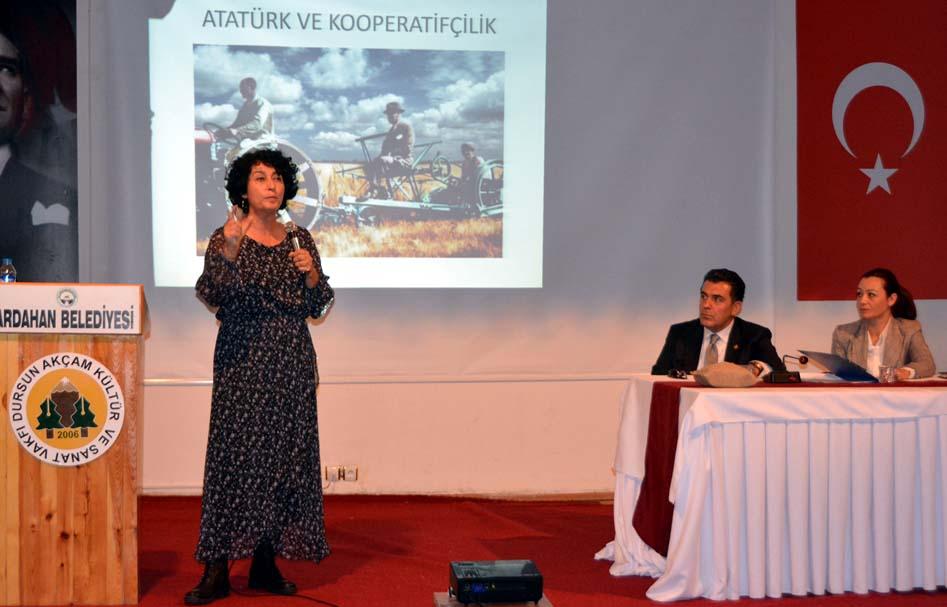 Ardahan'ın eti İzmir'e ihraç edilecek