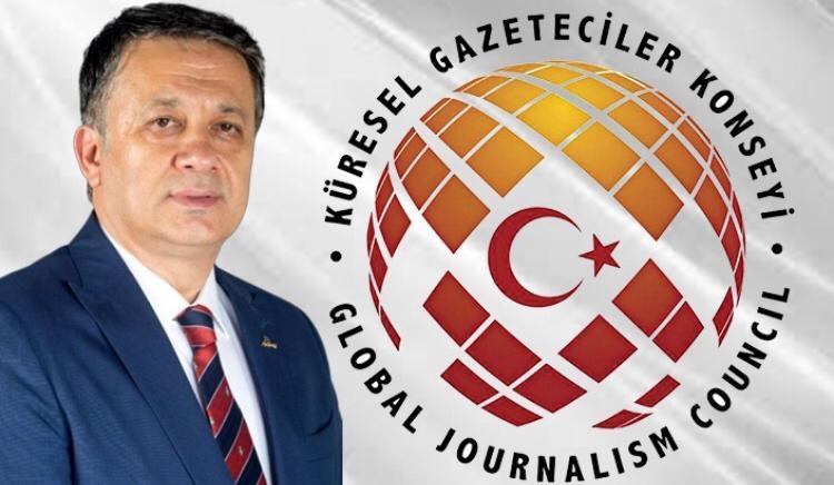 KGK: Atatürk sonsuza dek kalbimizde