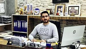 E- FATURA DÖNEMİ BAŞLADI!
