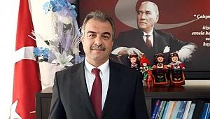 BAKANLIK, ARDAHAN'DA 60 SÜREKLİ İŞÇİ ALACAK