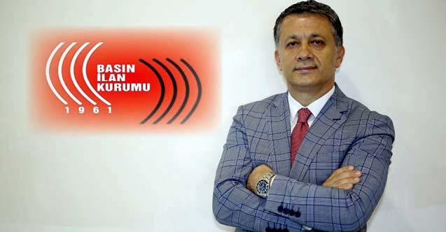 KGK'DAN BİK'E COVID-19 TEŞEKKÜRÜ