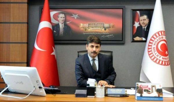 ATALAY'IN İŞİNİ ZORLAŞTIRIYORLAR!
