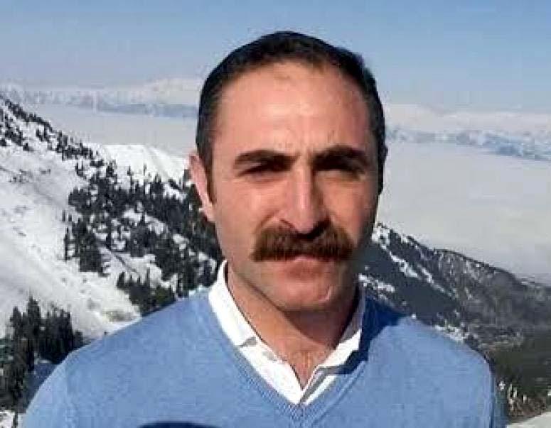 HDP MECLİS ÜYESİ AĞIR YARALANDI