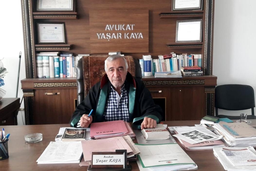HDP'DEN YETKİLİLERE ÖNEMLİ ÇAĞRI